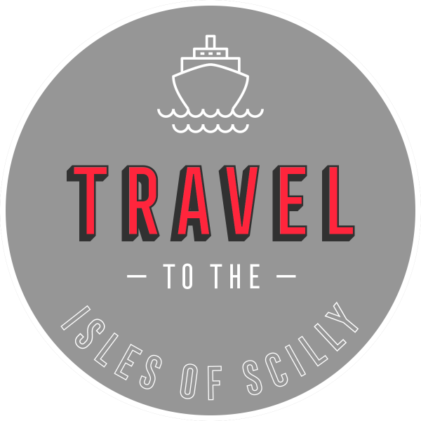 Travel to the Isles of Scilly